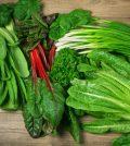 Enjoy These Super Greens For A Good Health Boost! | www.naturallyhealthynews.com