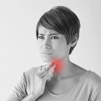 Week 15 (2017) – Thyroid Cancer Rates Triple!