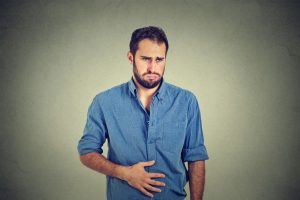 5 Foods You Should Eat To Keep Your Bowels Healthy | www.naturallyhealthynews.com