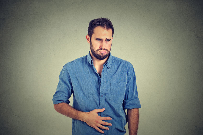 5 Foods You Should Eat To Keep Your Bowels Healthy