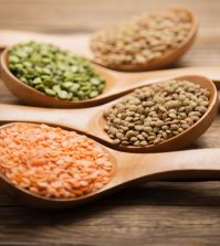Eating More Legumes Can Lower Your Risk of Diabetes | www.naturallyhealthynews.com