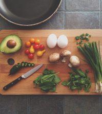 Six Recipes To Make You Spring Into Good Health | www.naturallyhealthynews.com