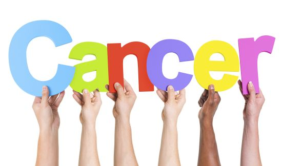 Prostate Cancer Increases Risk of Secondary Cancers by Almost 70%