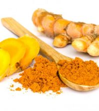 Curcumin Shows Great Promise For 'Healing' Diabetes Type 2 | www.naturallyhealthynews.com