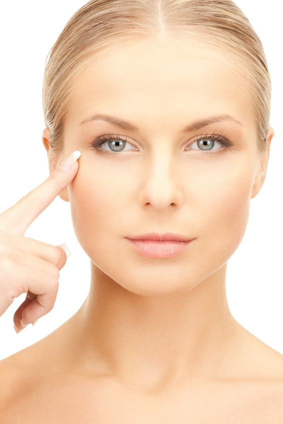 Fine Lines and Wrinkles? Revitalise Your Skin With This Natural Anti-Aging Routine