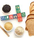 Celebrate Coeliac Awareness Week With These Healthy Alternatives | www.naturallyhealthynews.com