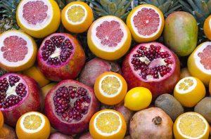5 Essential Foods To Boost Good Eye Health | www.naturallyhealthynews.com