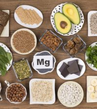 7 Health Boosting Reasons To Include Magnesium In Your Diet | www.naturallyhealthynews.com