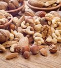 Go Nuts If You Want To Lower The Risk of Colon Cancer | www.naturallyhealthynews.com