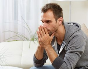 Omega-3 Deficient Teenagers May Grow Into Anxious Adults  | www.naturallhealthynews.com