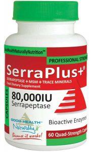 SerraPlus+™