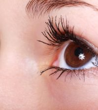 Curcumin May Be Beneficial Against Preventing Uveitis | www.naturallyhealthynews.com