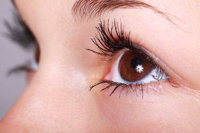 Curcumin May Be Beneficial Against Preventing Uveitis