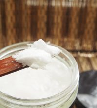 Why Coconut Oil Still Has Many Healthy Benefits For Your Body and Mind | www.naturallyhealthynews.com