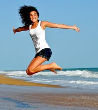 5 Inspiring Ways To Recharge Your Health | www.naturallyhealthynews.com