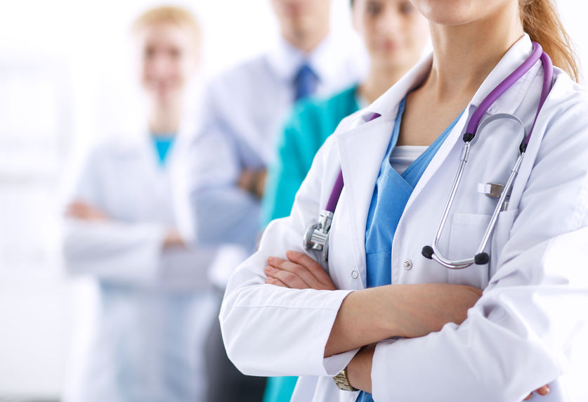 Large Scale Medical Fraud Shows The Need To Focus On Your Health First