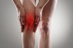 Here's How To Naturally Control Inflammation In The Body With These Easy Health Tips   www.naturallyhealthynews.com