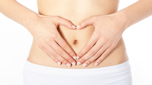 Tryptophan With Probiotics Can Soothe Gut Inflammation