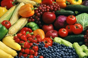 Scientists Devise The Ultimate Anti-Cancer Diet   www.naturallyhealthynews.com