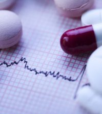 Beta Blockers For All Heart Attack Patients Is Bad Practice | www.naturallyhealthynews.com
