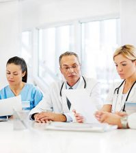 Most Doctors Don't Trust Drug Company Research   www.naturallyhealthynews.com