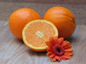 Vitamin C Does Reverse Cancer— Now It's On Track For Approval As A Chemo Alternative   www.naturallyhealthynews.com