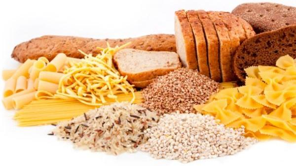 Cutting Out Carbs Can Reduce Cancer Risk