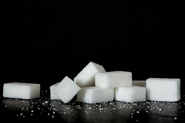8 Healthy Reasons To Cut Out Sugar For Good!