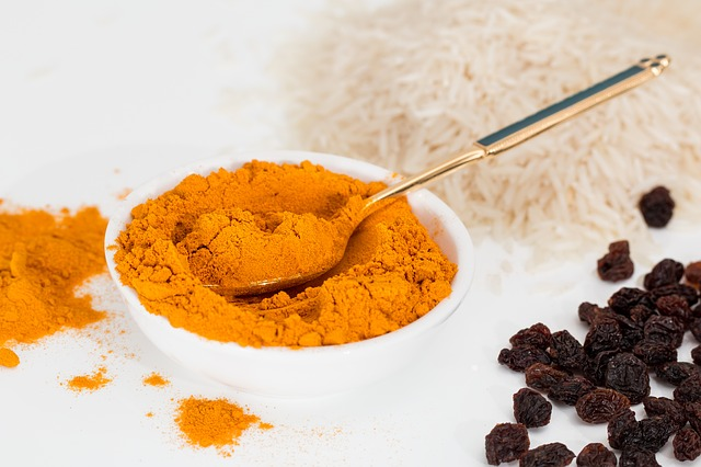 Science Confirms That Curcumin 'Cured' Woman's Myeloma Cancer