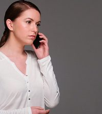 Brain Tumors 'Are Linked' With Regular Cell Phone Use | www.naturallyhealthynews.com