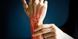 Are You Getting Enough Boron For Good Bone Health? | www.naturallyhealthynews.com