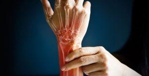 Are You Getting Enough Boron For Good Bone Health? | www.naturallyhealthynews.com