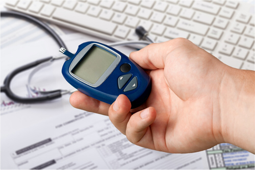 Statins Raise Type 2 Diabetes Risk By 60 Per Cent