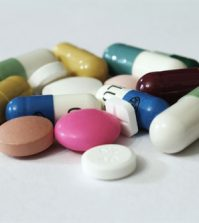 New Drugs Aren't Being Properly Tested For Their Safety or Effectiveness   www.naturallyhealthynews.com