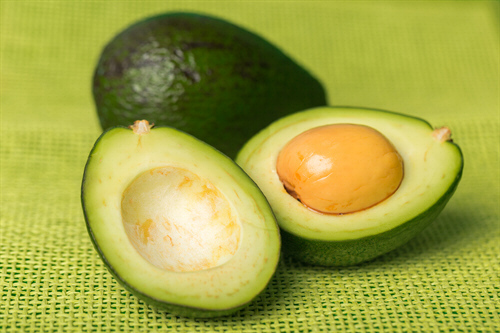 Avocados Can Block The Growth of Cancer Cells