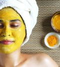 Women May Receive More Health Benefits From Curcumin | www.naturallyhealthynews.com