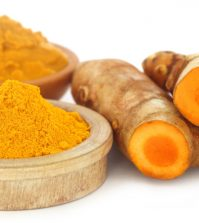 Curcumin 'More Effective' Than Drugs At Shrinking Aggressive Mesothelioma Tumors | www.naturallyhealthynews.com