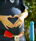 How Serrapeptase Can Help You To Have A Healthy Pregnancy | www.naturallyhealthynews.com