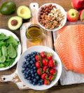 5 Foods You Should Be Eating For Good Eye Health | www.naturallyhealthynews.com