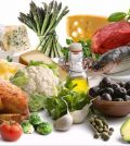 Low-Protein Diet Starves Cancer Cells | www.naturallyhealthynews.com