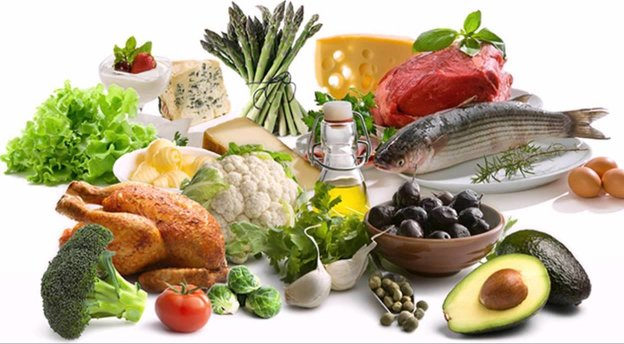 Low-Protein Diet Could Starve The Growth Of Cancer Cells