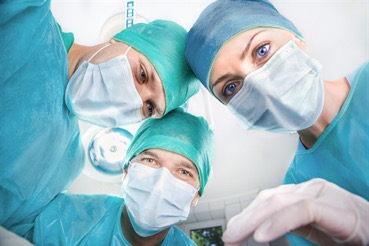 How Serrapeptase Could Save You From Surgery