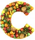 Vitamin C Cuts Sepsis Death Rate By 500 Per Cent | www.naturallyhealthynews.com