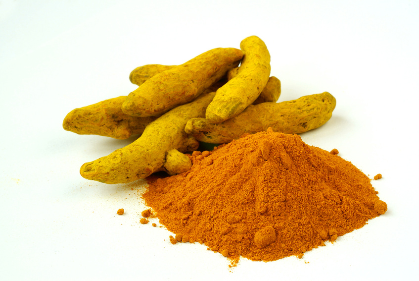 4 Ways That Curcumin Can Benefit Your Brain Health
