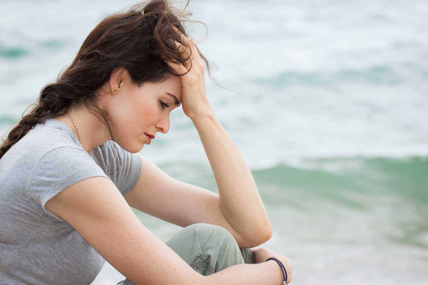 How Serrapeptase Provides Natural Pain Relief For Fibromyalgia Sufferers