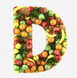 Vitamin D Deficiency May Increase The Risk of Multiple Sclerosis | www.naturallyhealthynews.com