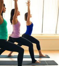 Even One Exercise Session Can Reduce Your Risk Of Chronic Disease | www.naturallyhealthynews.com