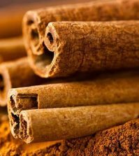 How Cinnamon Supports Healthy Blood Sugar Levels | www.naturallyhealthynews.com