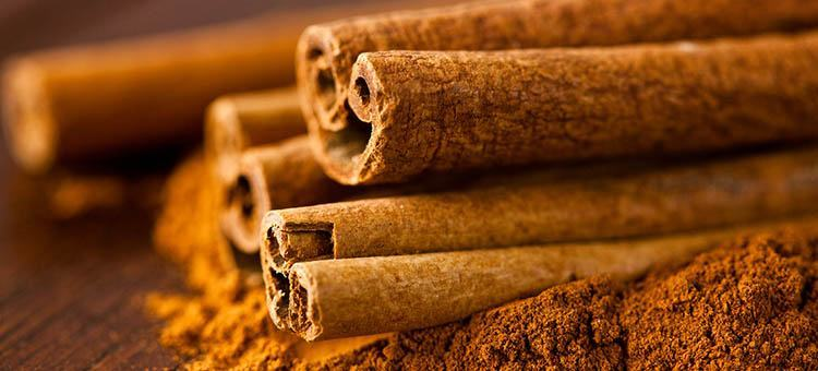 How Cinnamon Supports Healthy Blood Sugar Levels