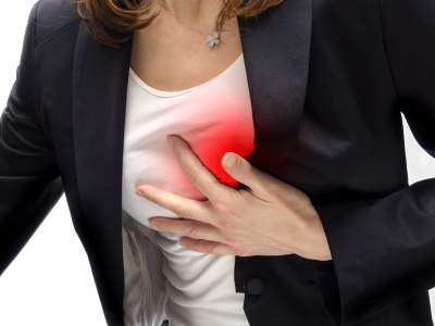 How Serrapeptase Can Help To Heal Your Heart Disease